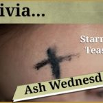 Ash Wednesday and Lent in Tudor times