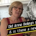 Did Anne Boleyn survive and is there a new King of England?