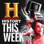 Off with her Head – History Channel Podcast