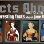20 Interesting Facts about Jane Seymour