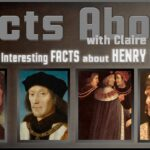 20 Interesting Facts about Henry VII
