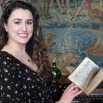 Remembering Anne: New Evidence from Anne Boleyn's Printed Book of Hours by Kate McCaffrey