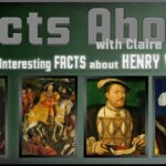 21 Interesting Facts about Henry VIII