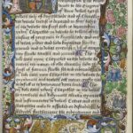 'Vegetius' – How to win a Medieval War by Toni Mount