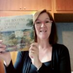 Unboxing The Boleyns of Hever Castle